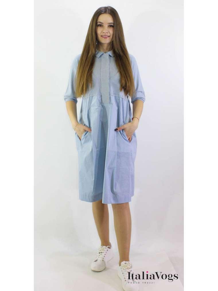 Женское платье LO103