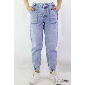 Женские джинсы MB9091