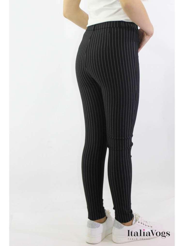 Женская штаны VA63831