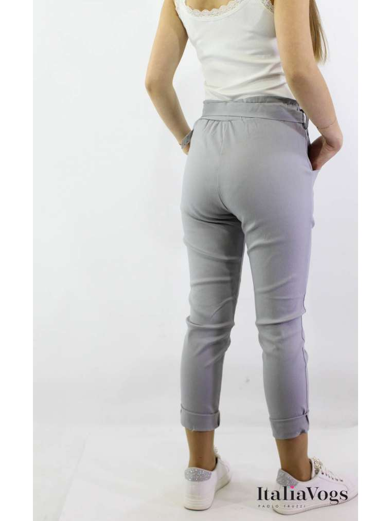 Женские штаны XT9170