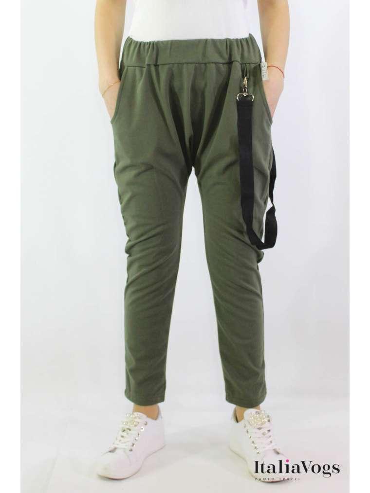 Женские штаны XT9365