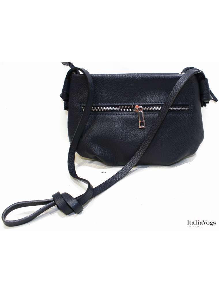 Женская сумка из НАТУРАЛЬНОЙ КОЖИ CA802