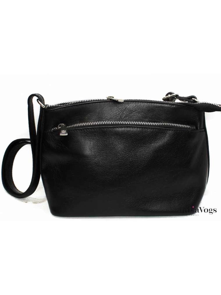 Женская сумка из НАТУРАЛЬНОЙ КОЖИ CS1301