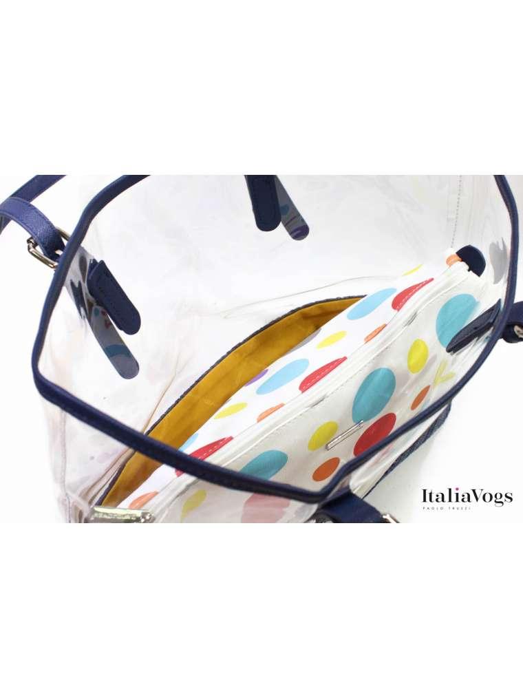 Женская сумка DAVID JONES H62852