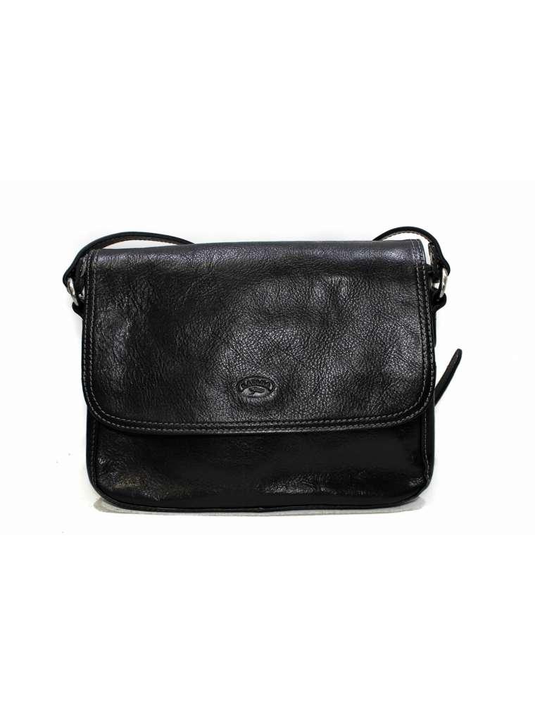 Женская сумка из НАТУРАЛЬНОЙ КОЖИ KATANA K82514