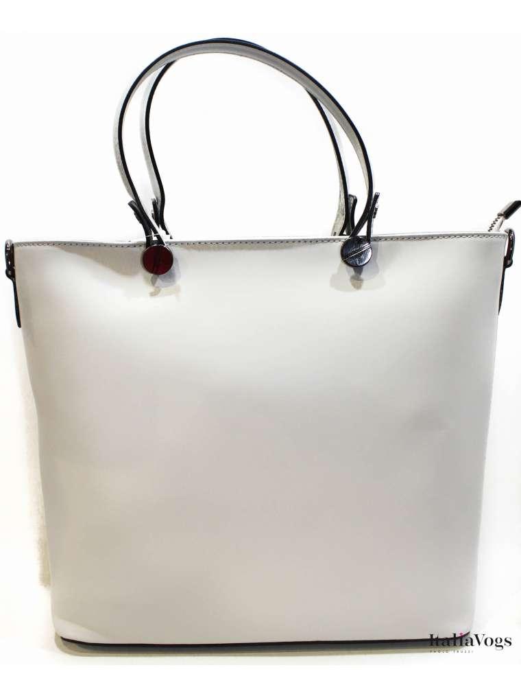 Женская сумка из НАТУРАЛЬНОЙ КОЖИ U2300
