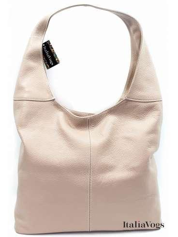 Женская сумка из НАТУРАЛЬНОЙ КОЖИ X1960