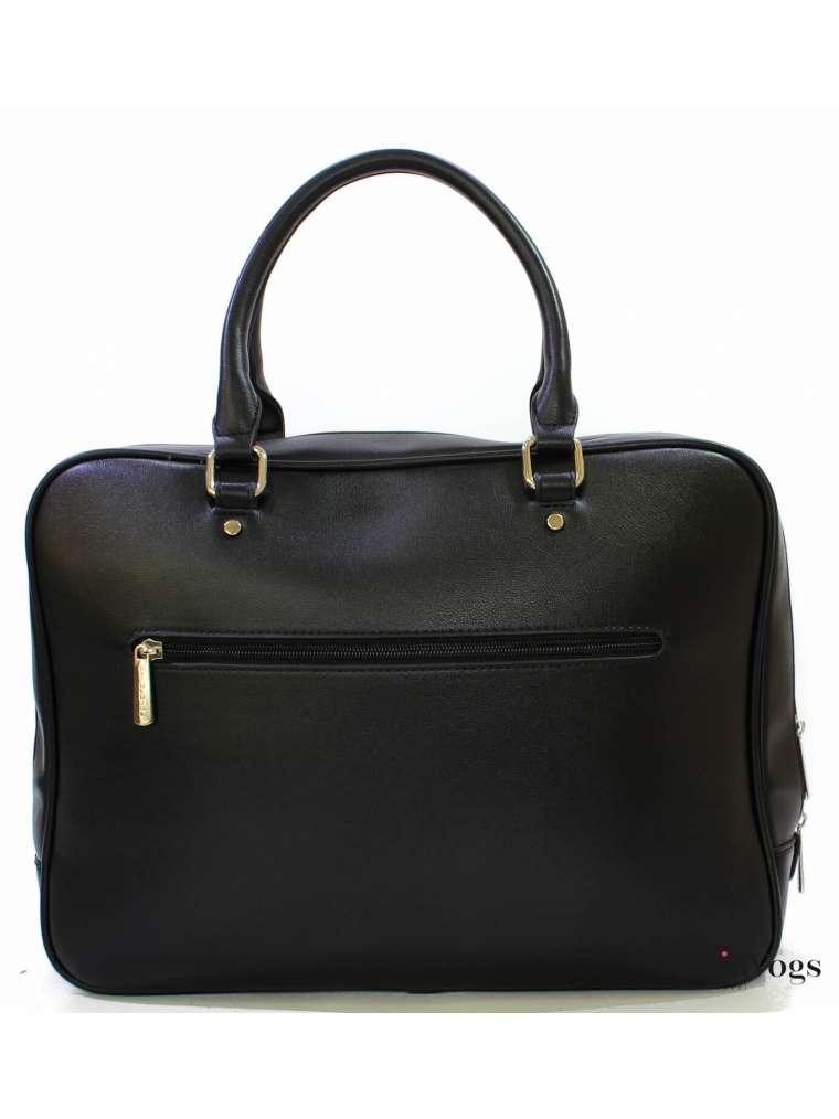 Мужская сумка для ноутбука DAVID JONES H797706