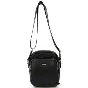 Мужская сумка DAVID JONES H798801