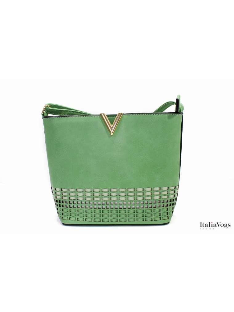 Женская сумка IL723
