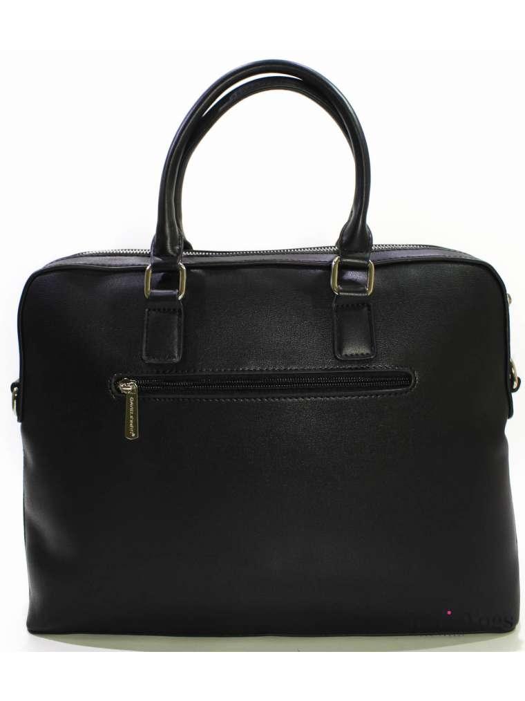 Мужская деловая сумка DAVID JONES H5730