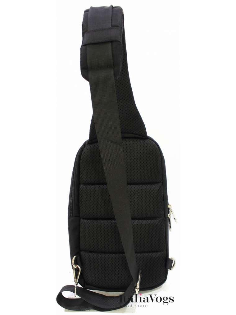 Мужская сумка на плечо LU8907