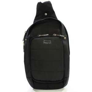 Мужская сумка на плечо LU8908