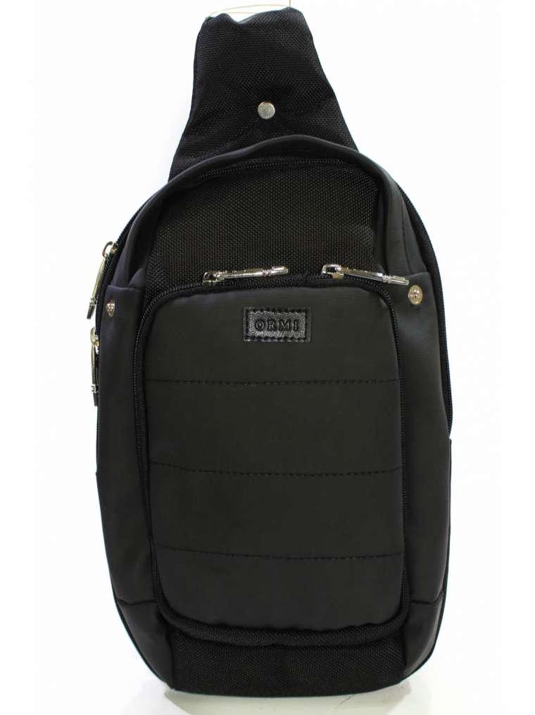 Мужская сумка LU8908