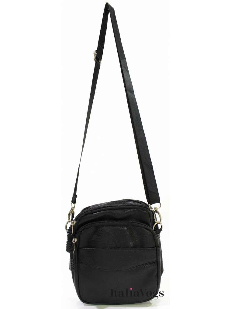 Мужская сумка O1951