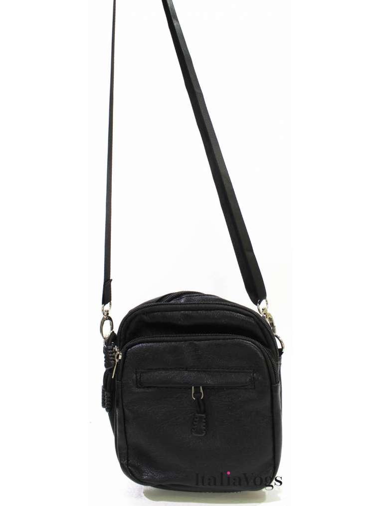 Мужская сумка O1953