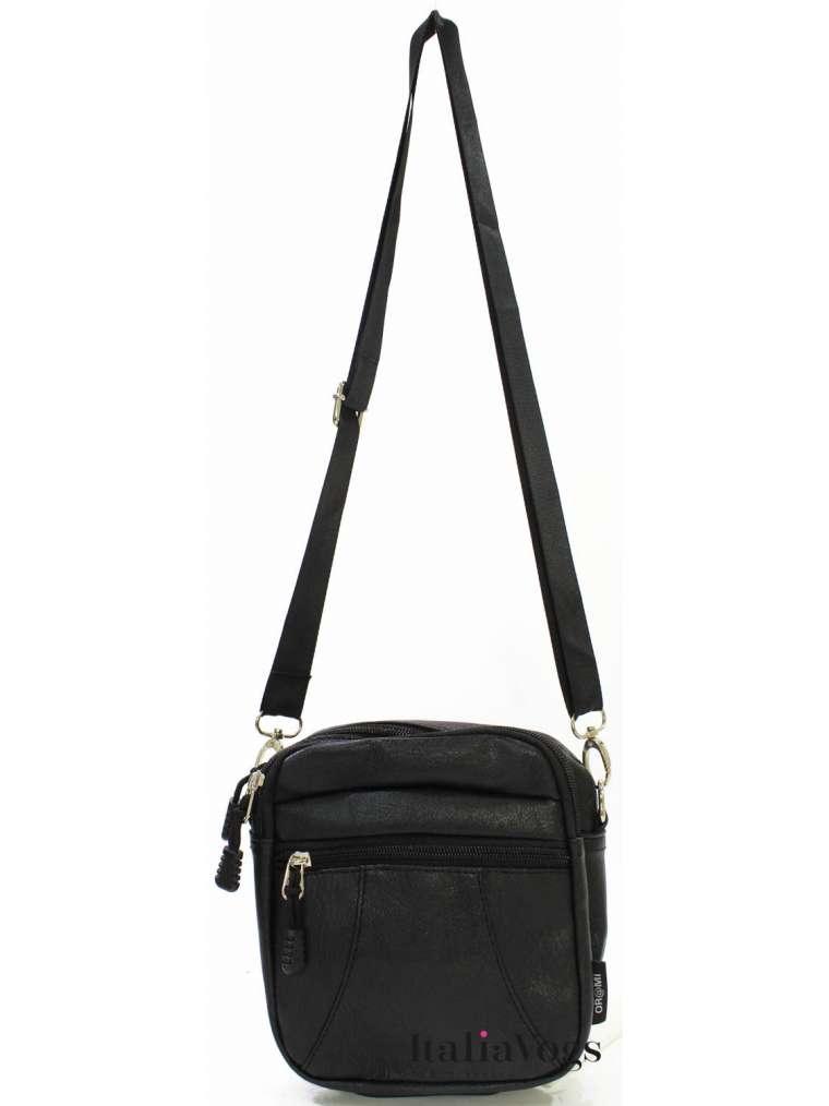 Мужская сумка O1955