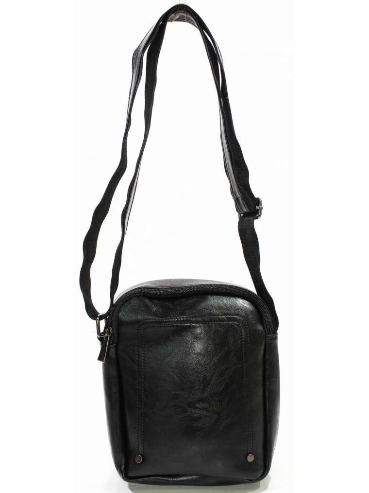 Мужская сумка PB72