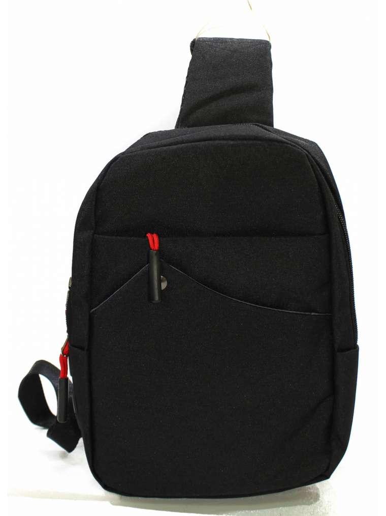 Мужская сумка на плече VB2679