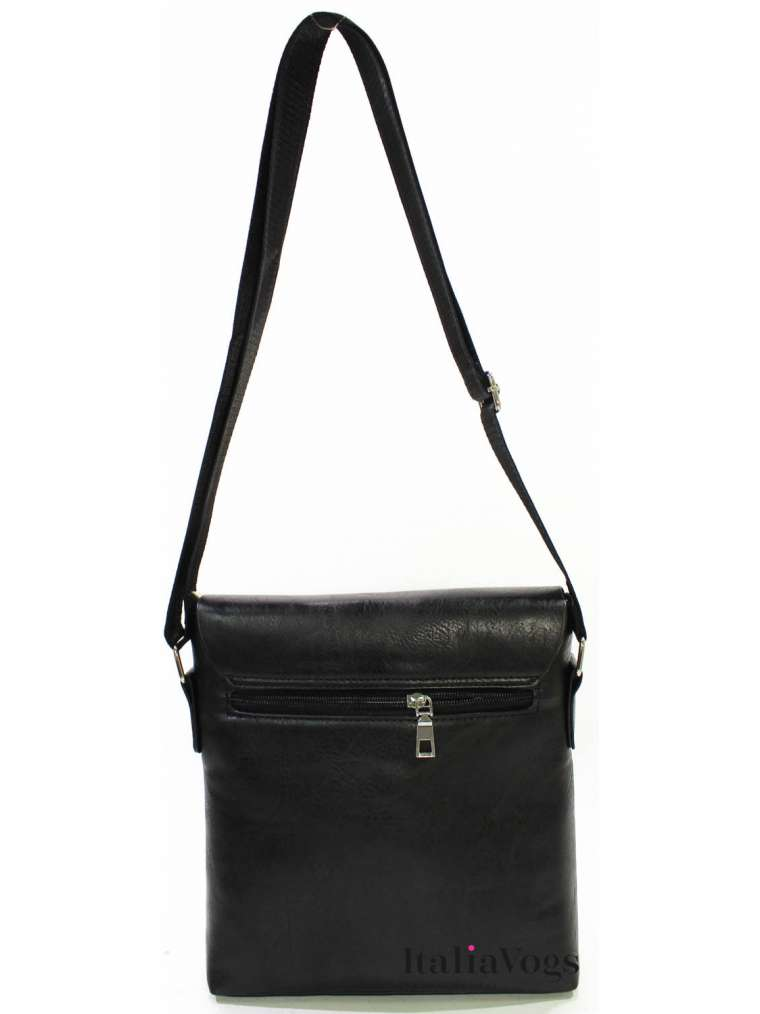 Мужская сумка VB2771