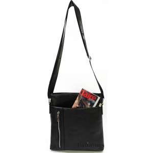 Мужская сумка VB2772