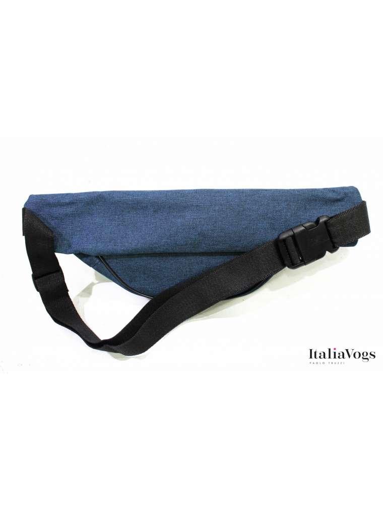Мужская поясная сумка VB2895