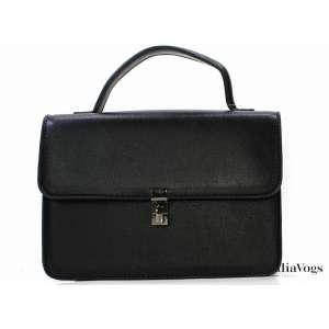 Женская сумка GL16462