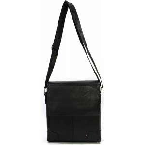 Мужская сумка VB2767