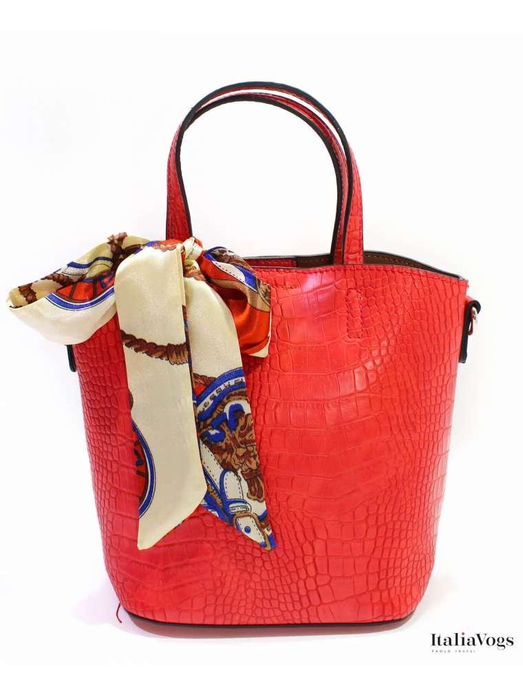 Женская сумка FR39773