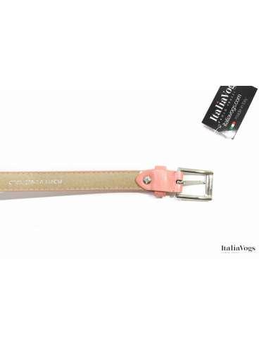 Женский ремень VB80295