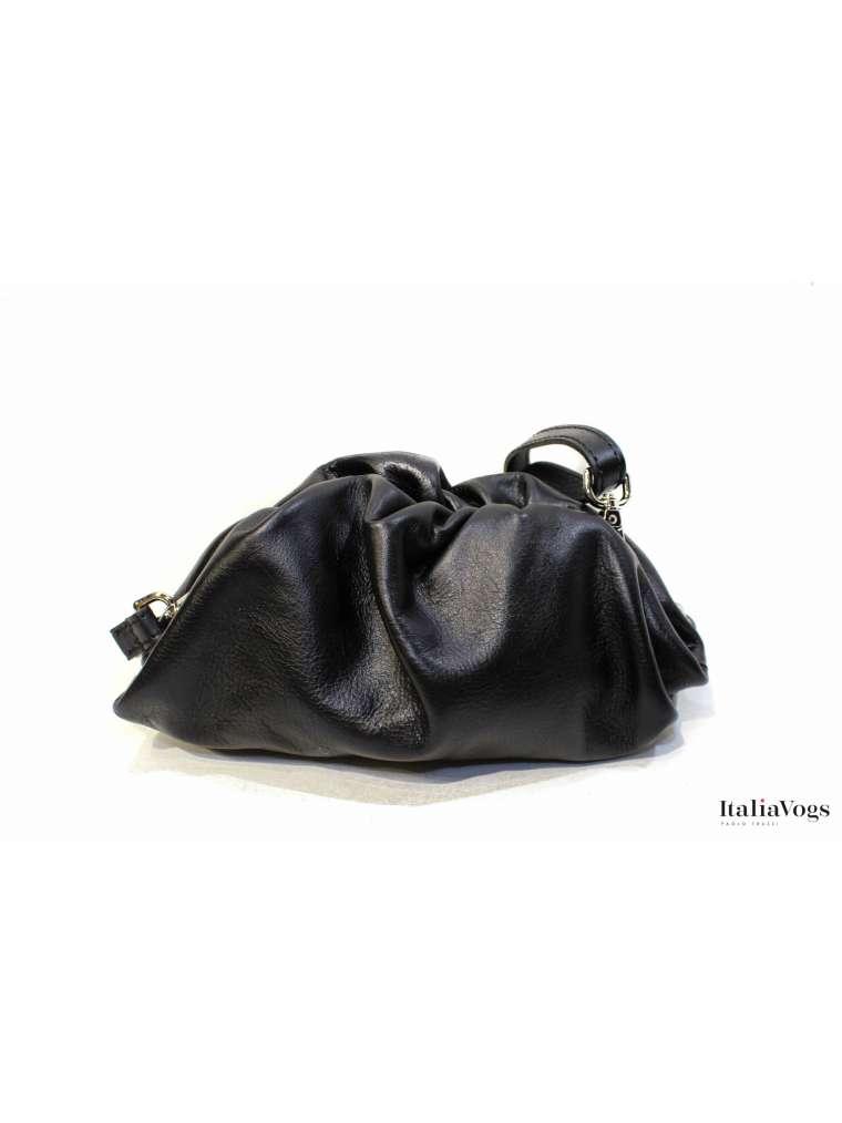 Женская сумка из НАТУРАЛЬНОЙ КОЖИ CP1301