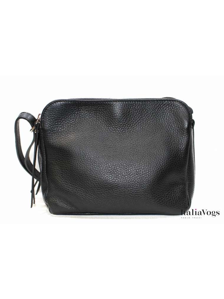 Женская сумка из НАТУРАЛЬНОЙ КОЖИ MI1550
