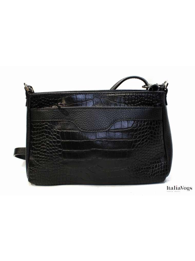 Женская сумка из НАТУРАЛЬНОЙ КОЖИ MI1551