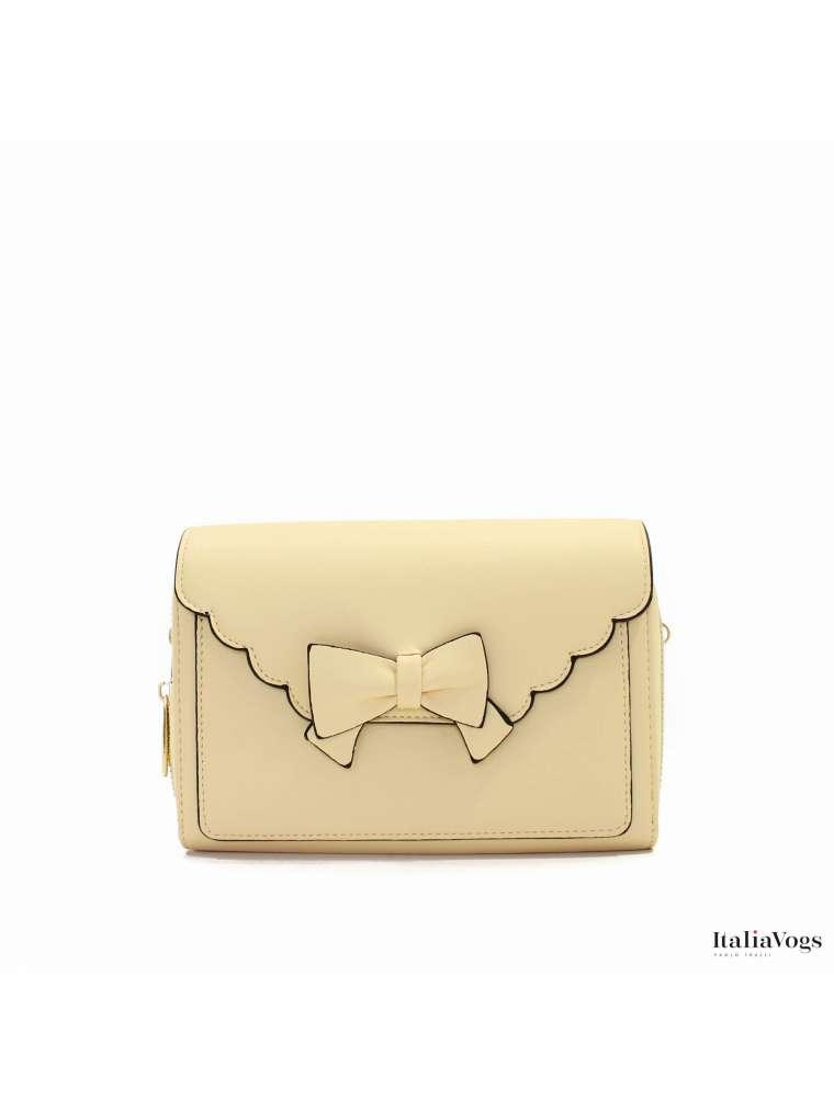 Женская сумка FH6002