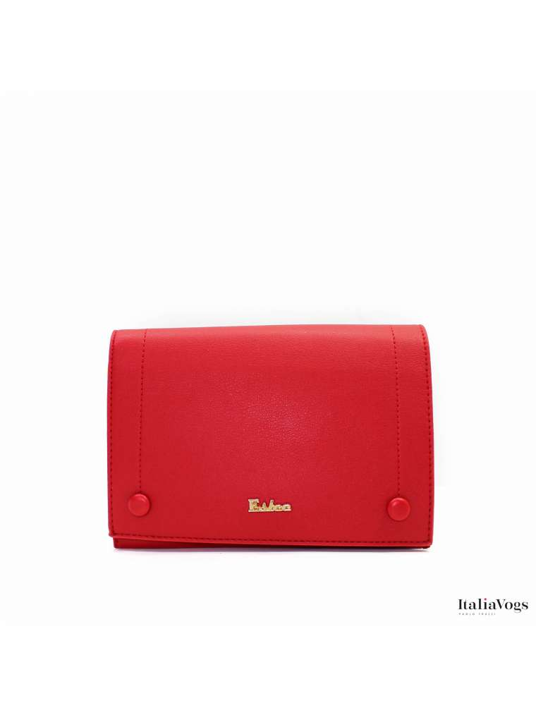 Женская сумка FH6005