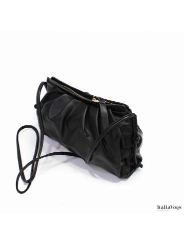 Женская сумка GL16861