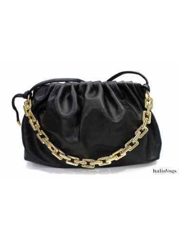 Женская сумка на плечо JE211