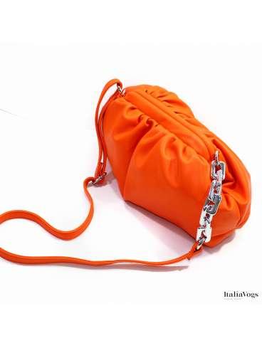 Женская сумка PB832