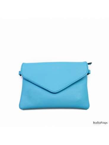 Женская сумка PH15021
