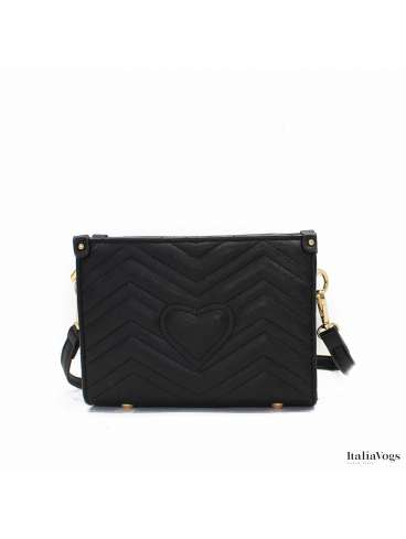 Женская сумка PH1971