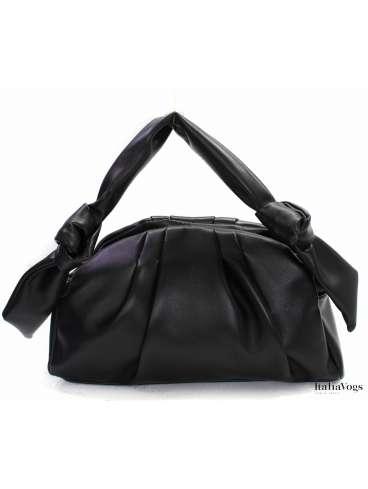 Женская сумка YA23430