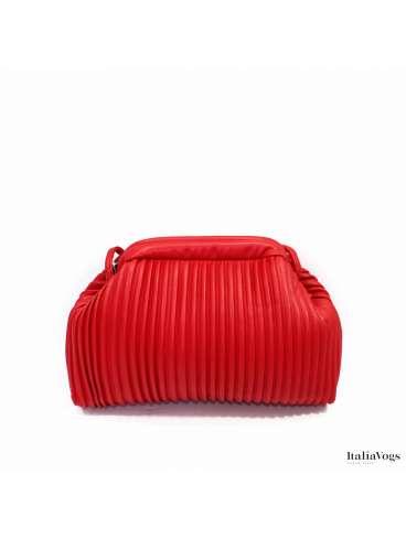 Женская сумка YA23474