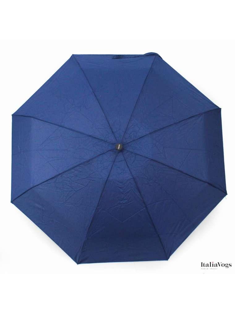 Женский зонт автомат ODM813