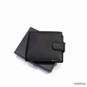 Мужское портмоне из НАТУРАЛЬНОЙ КОЖИ Z2080611
