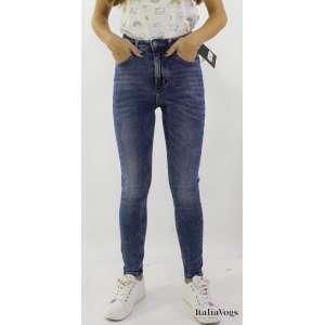 Женские джинсы MB260