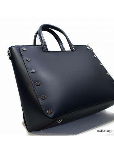 Женская сумка из НАТУРАЛЬНОЙ КОЖИ MX2801