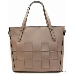 Женская сумка из НАТУРАЛЬНОЙ КОЖИ ID2300