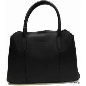 Женская сумка из НАТУРАЛЬНОЙ КОЖИ KATANA K30334