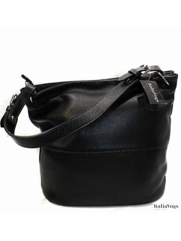 Женская сумка из НАТУРАЛЬНОЙ КОЖИ KATANA K69713