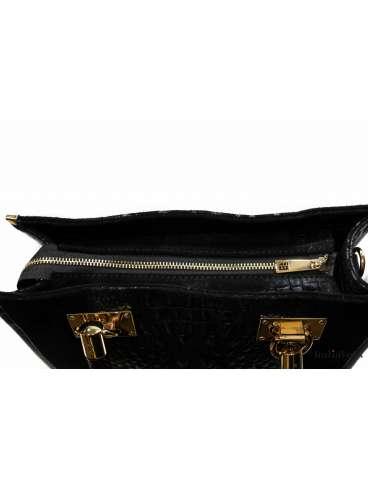 Женская сумка из НАТУРАЛЬНОЙ КОЖИ X1900